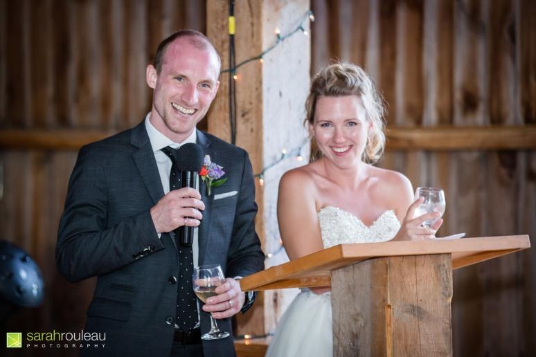 kingston wedding photographer - sarah rouleau photography - danielle and jason-94