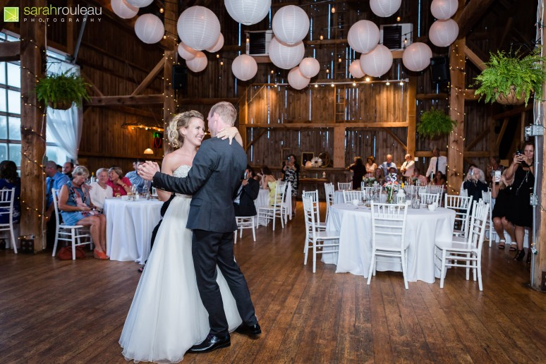 kingston wedding photographer - sarah rouleau photography - danielle and jason-95