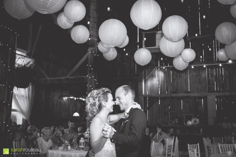 kingston wedding photographer - sarah rouleau photography - danielle and jason-96