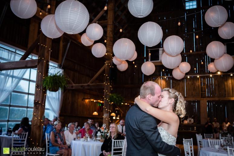 kingston wedding photographer - sarah rouleau photography - danielle and jason-97