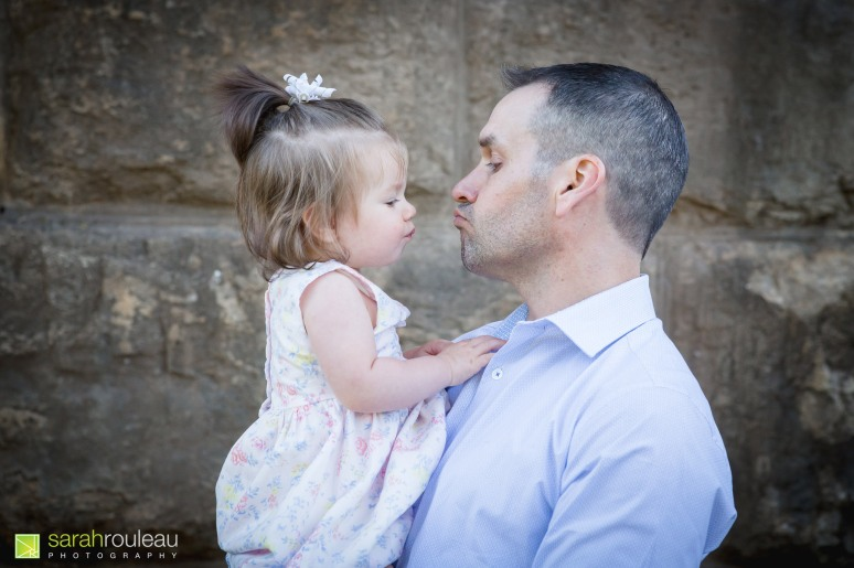 Kingston family photographer - Sarah Rouleau Photography - The Gallinaro Family-17