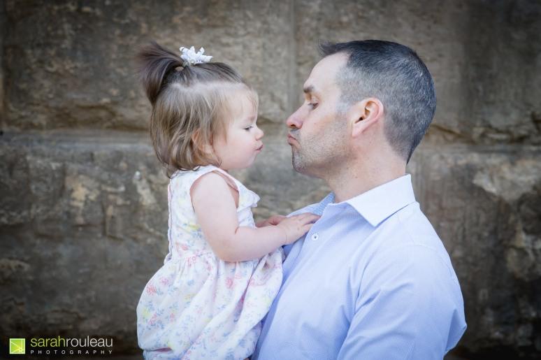Kingston family photographer - Sarah Rouleau Photography - The Gallinaro Family-17