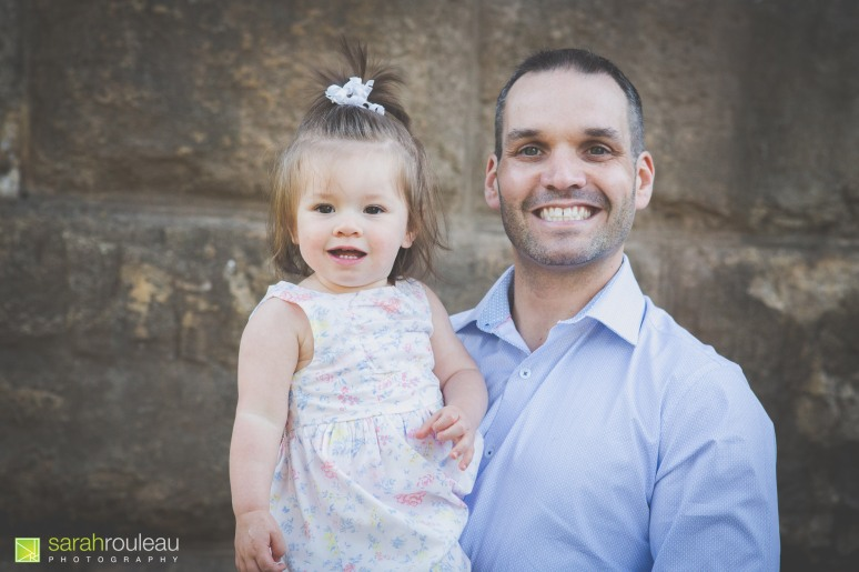 Kingston family photographer - Sarah Rouleau Photography - The Gallinaro Family-18