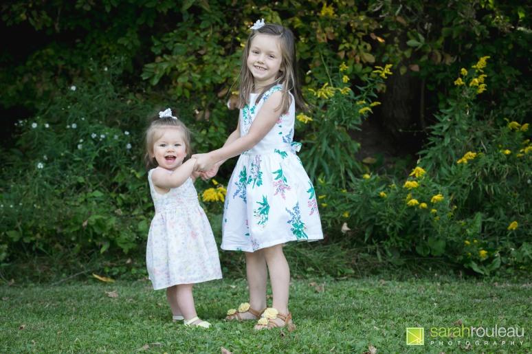 Kingston family photographer - Sarah Rouleau Photography - The Gallinaro Family-2
