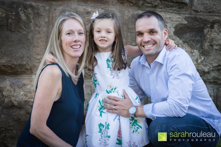 Kingston family photographer - Sarah Rouleau Photography - The Gallinaro Family-20