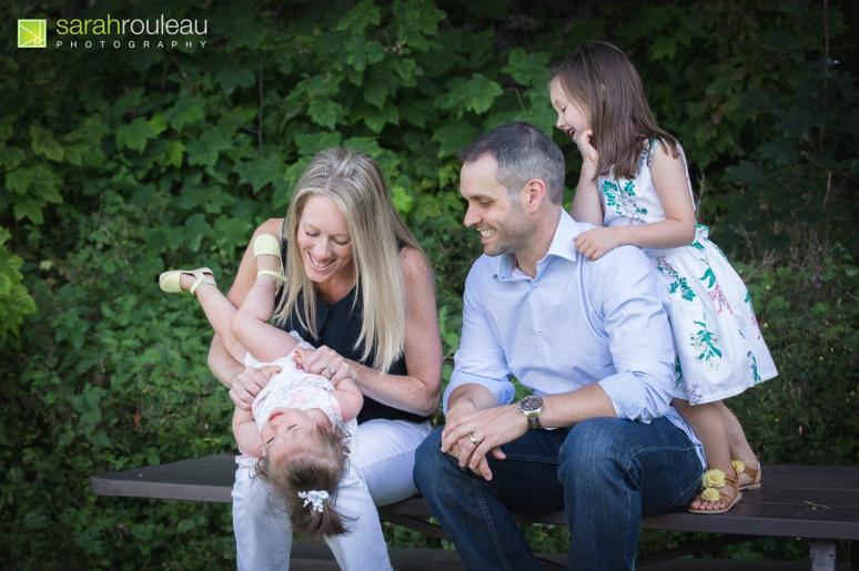 Kingston family photographer - Sarah Rouleau Photography - The Gallinaro Family-24