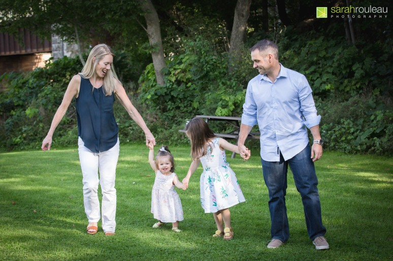 Kingston family photographer - Sarah Rouleau Photography - The Gallinaro Family-25