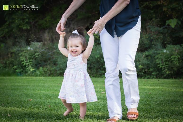 Kingston family photographer - Sarah Rouleau Photography - The Gallinaro Family-27