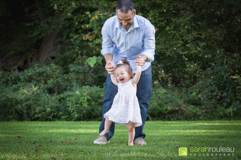 Kingston family photographer - Sarah Rouleau Photography - The Gallinaro Family-28
