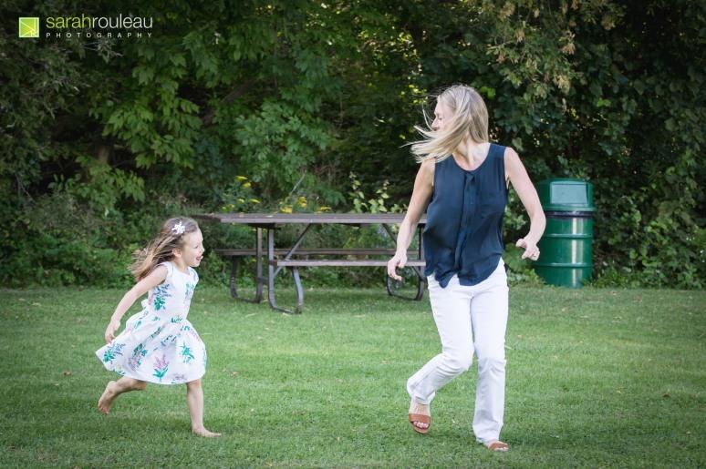 Kingston family photographer - Sarah Rouleau Photography - The Gallinaro Family-29