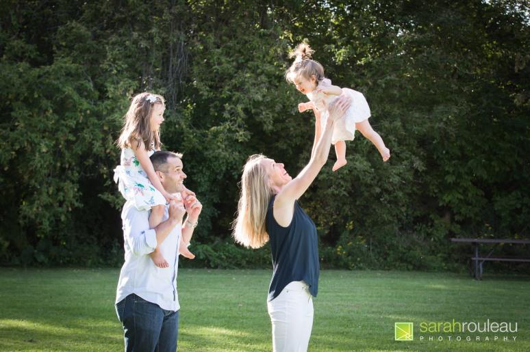 Kingston family photographer - Sarah Rouleau Photography - The Gallinaro Family-30