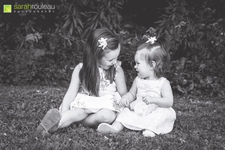 Kingston family photographer - Sarah Rouleau Photography - The Gallinaro Family-5