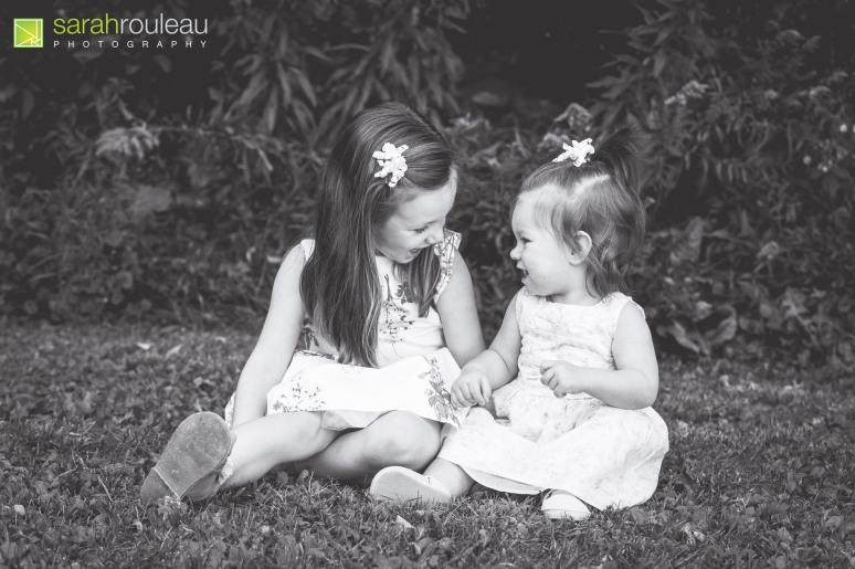 Kingston family photographer - Sarah Rouleau Photography - The Gallinaro Family-5