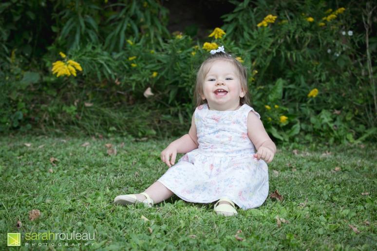Kingston family photographer - Sarah Rouleau Photography - The Gallinaro Family-6