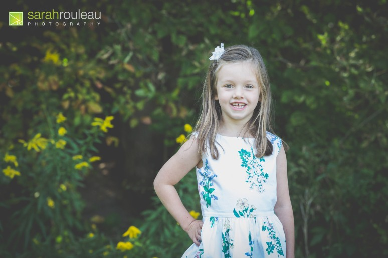 Kingston family photographer - Sarah Rouleau Photography - The Gallinaro Family-8
