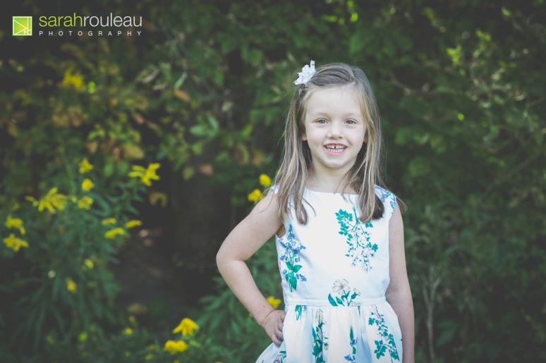 Kingston family photographer - Sarah Rouleau Photography - The Gallinaro Family-8