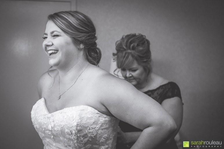 kingston wedding photographer - sarah rouleau photography - bailey and curtis-10