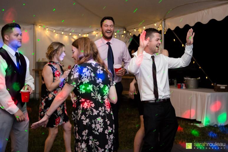 kingston wedding photographer - sarah rouleau photography - bailey and curtis-100