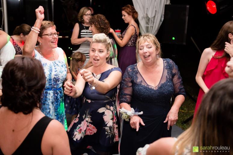 kingston wedding photographer - sarah rouleau photography - bailey and curtis-101