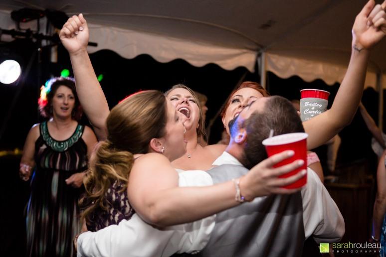 kingston wedding photographer - sarah rouleau photography - bailey and curtis-102