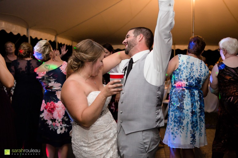 kingston wedding photographer - sarah rouleau photography - bailey and curtis-103