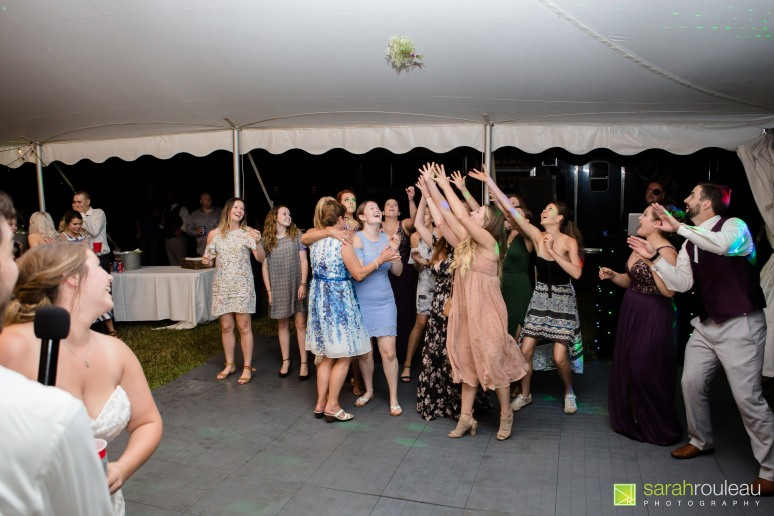 kingston wedding photographer - sarah rouleau photography - bailey and curtis-104
