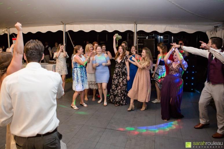 kingston wedding photographer - sarah rouleau photography - bailey and curtis-105