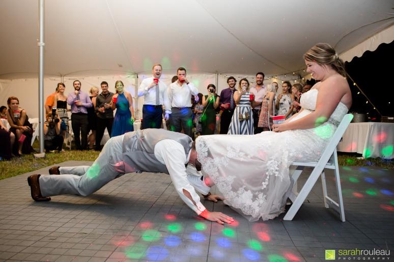 kingston wedding photographer - sarah rouleau photography - bailey and curtis-106