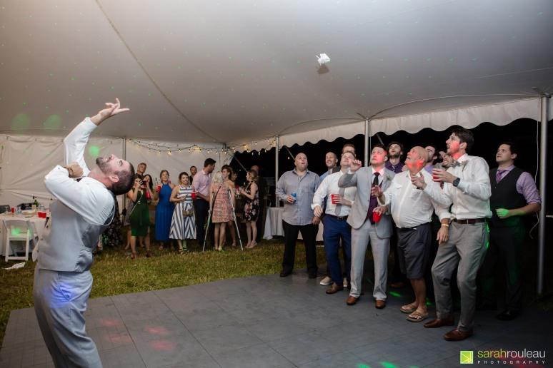 kingston wedding photographer - sarah rouleau photography - bailey and curtis-107