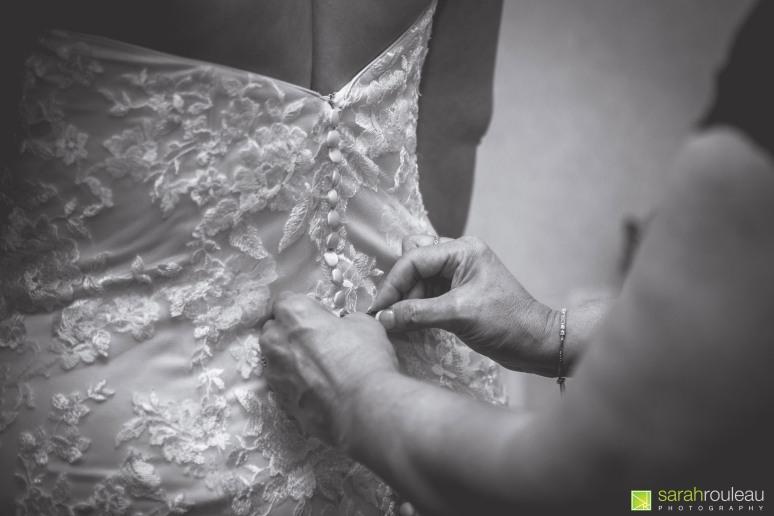 kingston wedding photographer - sarah rouleau photography - bailey and curtis-11