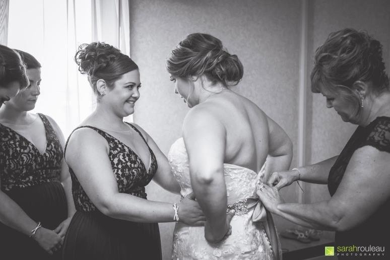 kingston wedding photographer - sarah rouleau photography - bailey and curtis-12