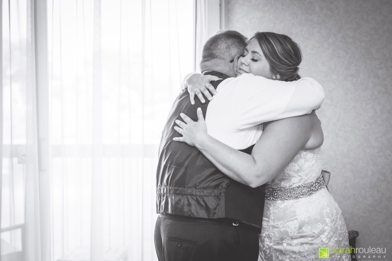 kingston wedding photographer - sarah rouleau photography - bailey and curtis-13