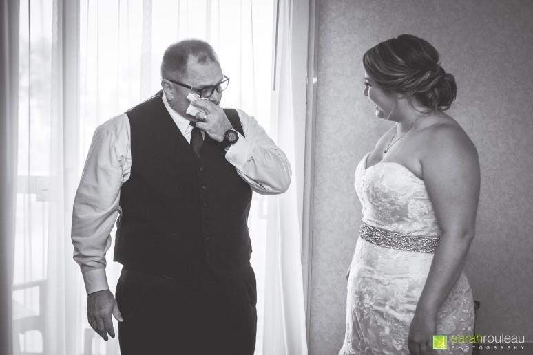 kingston wedding photographer - sarah rouleau photography - bailey and curtis-14