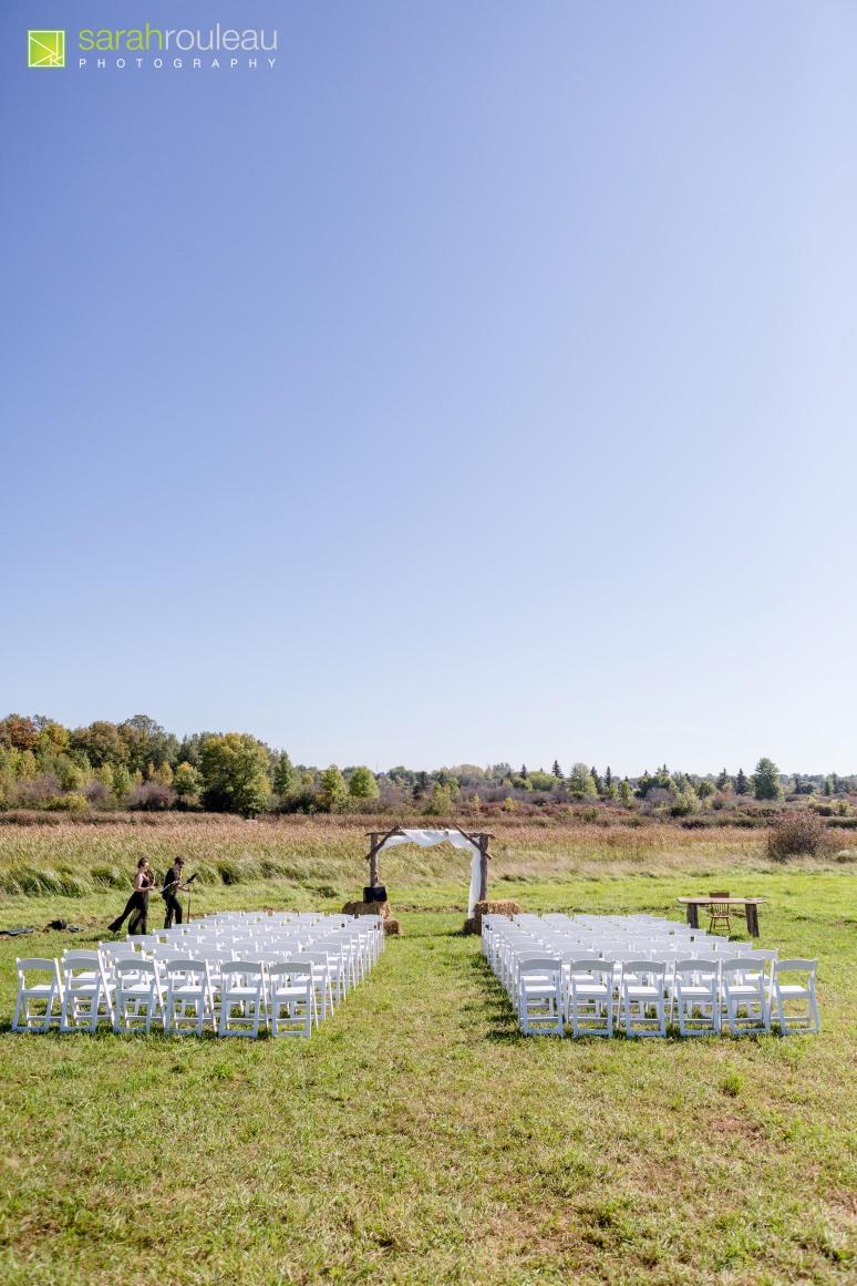 kingston wedding photographer - sarah rouleau photography - bailey and curtis-16