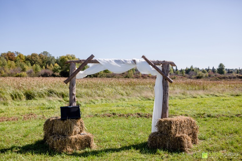 kingston wedding photographer - sarah rouleau photography - bailey and curtis-17