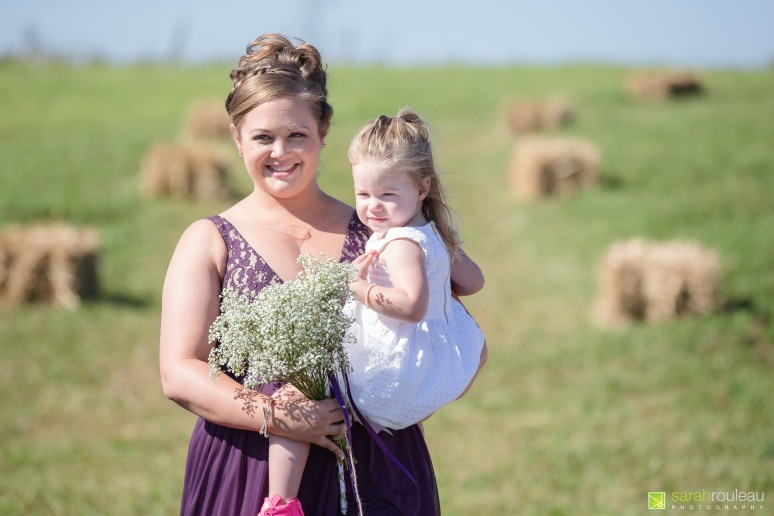 kingston wedding photographer - sarah rouleau photography - bailey and curtis-19