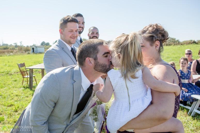 kingston wedding photographer - sarah rouleau photography - bailey and curtis-20
