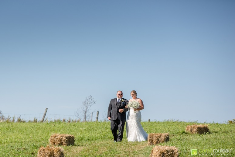 kingston wedding photographer - sarah rouleau photography - bailey and curtis-21