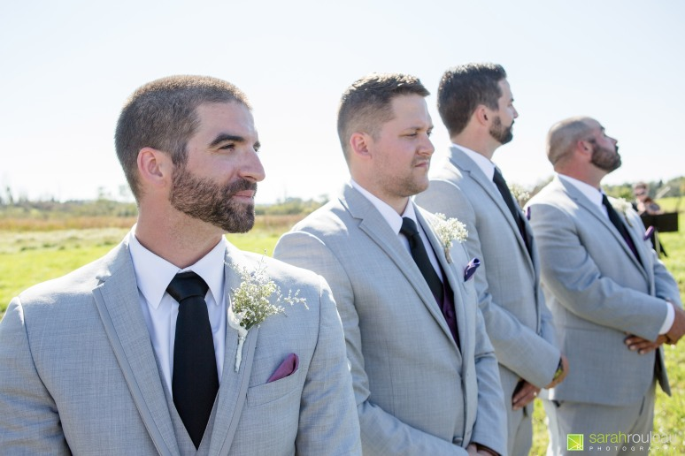 kingston wedding photographer - sarah rouleau photography - bailey and curtis-22
