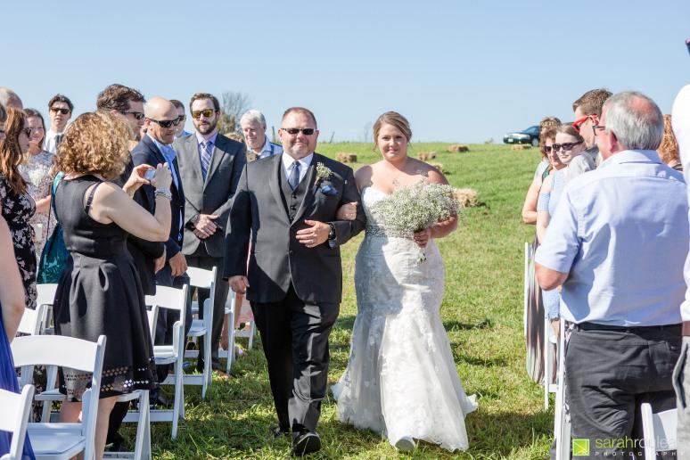 kingston wedding photographer - sarah rouleau photography - bailey and curtis-24