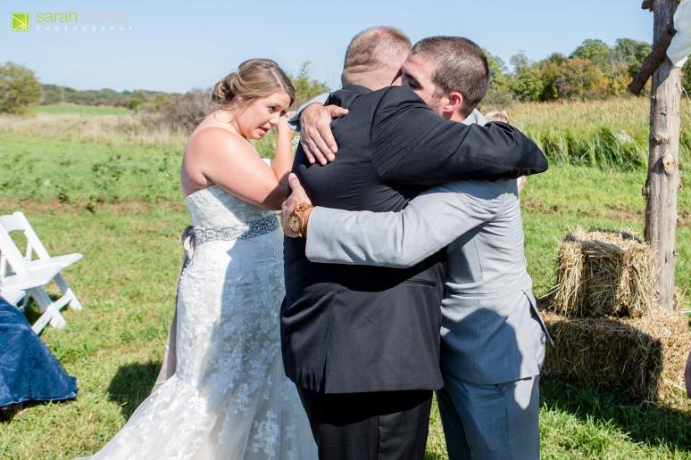 kingston wedding photographer - sarah rouleau photography - bailey and curtis-25
