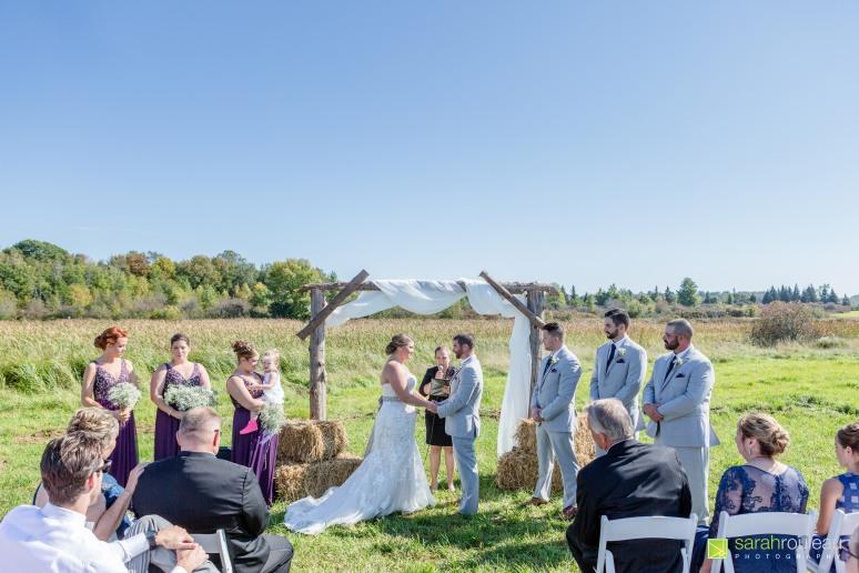 kingston wedding photographer - sarah rouleau photography - bailey and curtis-27