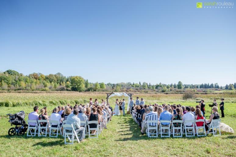 kingston wedding photographer - sarah rouleau photography - bailey and curtis-28