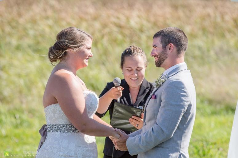 kingston wedding photographer - sarah rouleau photography - bailey and curtis-29