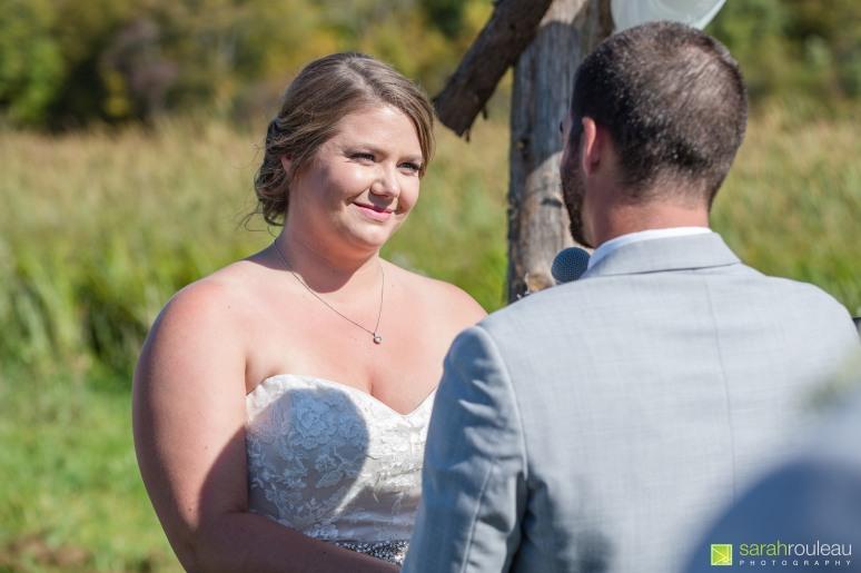 kingston wedding photographer - sarah rouleau photography - bailey and curtis-30