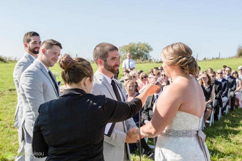 kingston wedding photographer - sarah rouleau photography - bailey and curtis-31