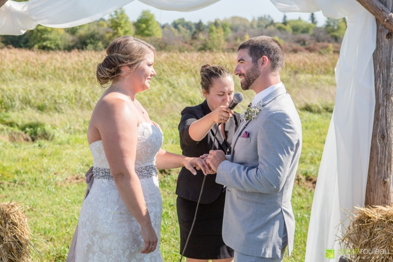 kingston wedding photographer - sarah rouleau photography - bailey and curtis-32