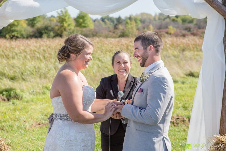 kingston wedding photographer - sarah rouleau photography - bailey and curtis-35