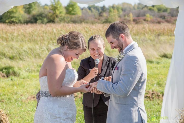 kingston wedding photographer - sarah rouleau photography - bailey and curtis-36