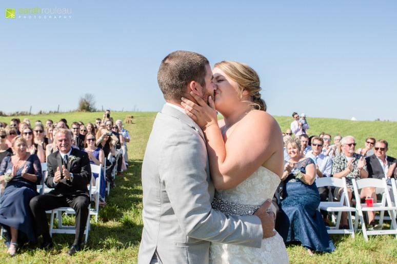 kingston wedding photographer - sarah rouleau photography - bailey and curtis-37